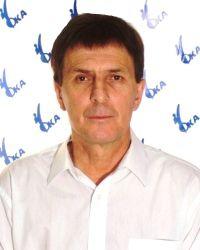 Филяков И.Н.