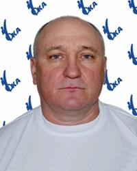 Мишуков В.В.