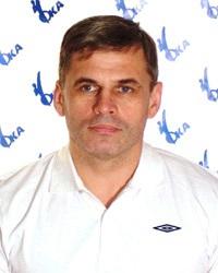 Закускин П.Н.