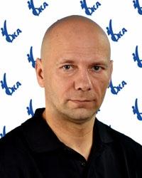 Рожанский Д.В.